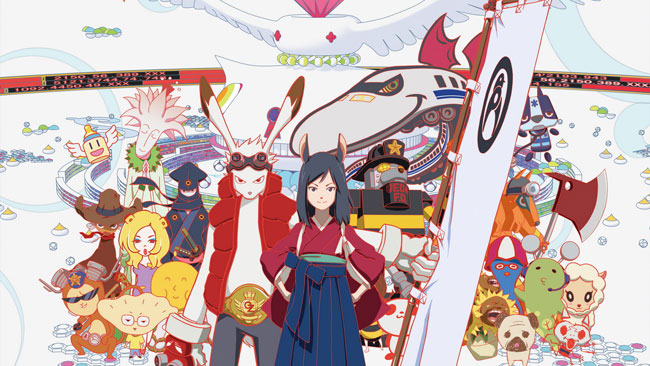 http://www.patsonic.com/images/2010/06/summer-wars.jpg