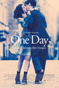 One Day Poster 1