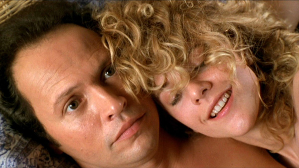 When Harry Met Sally... (1989)