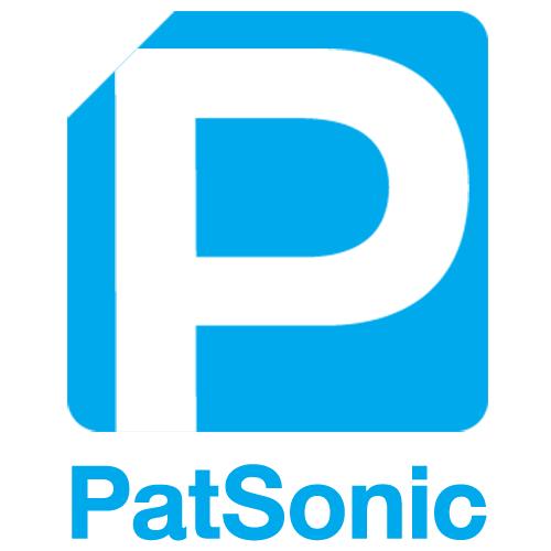 PatSonic